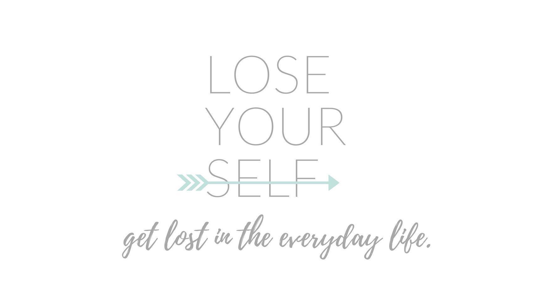 cropped-lose-youself-logo-new-1.jpg