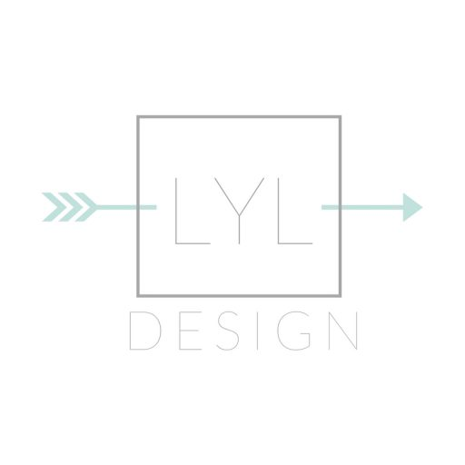 cropped-lose-youself-logo-new.jpg
