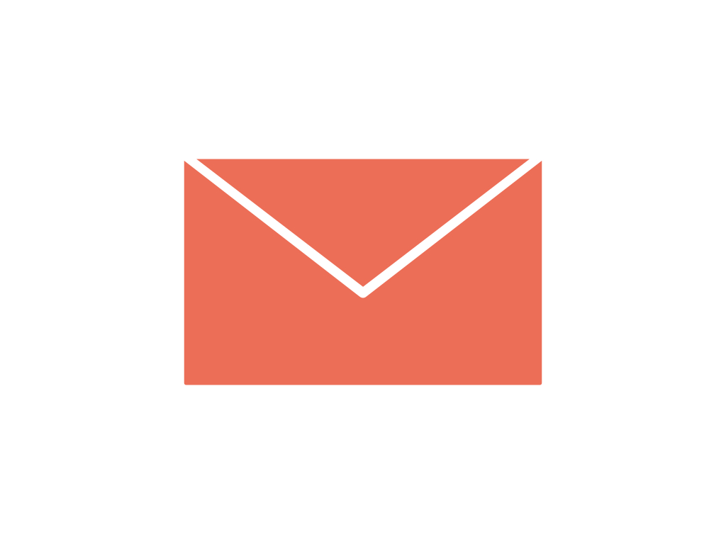 mail.001