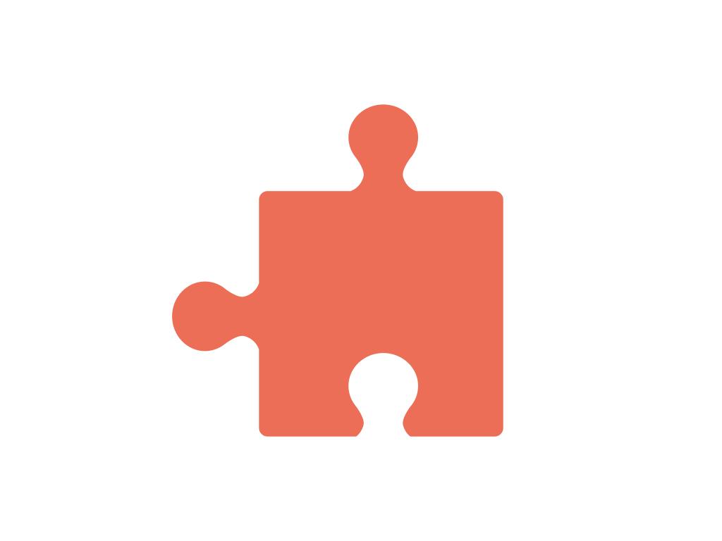 puzzlep.001