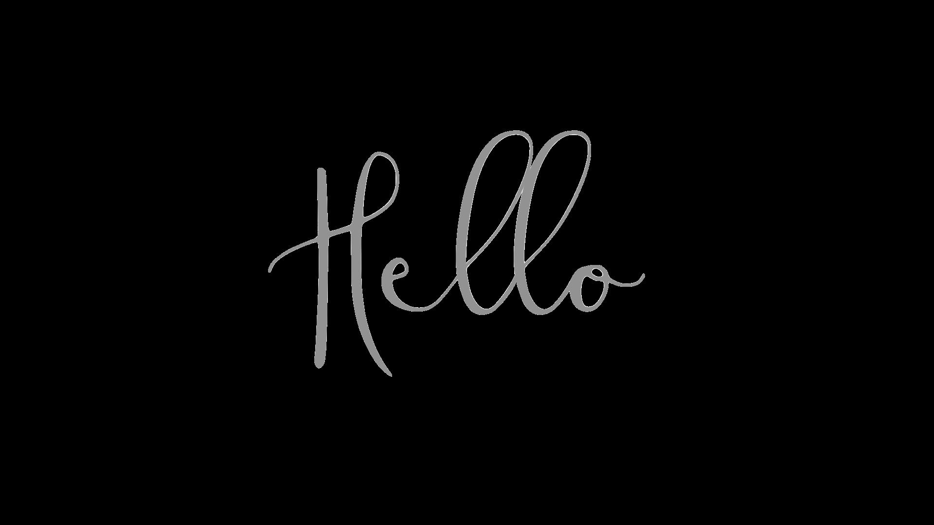 hello.001