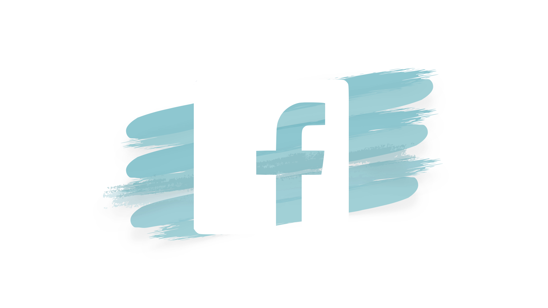 facebook group for brands