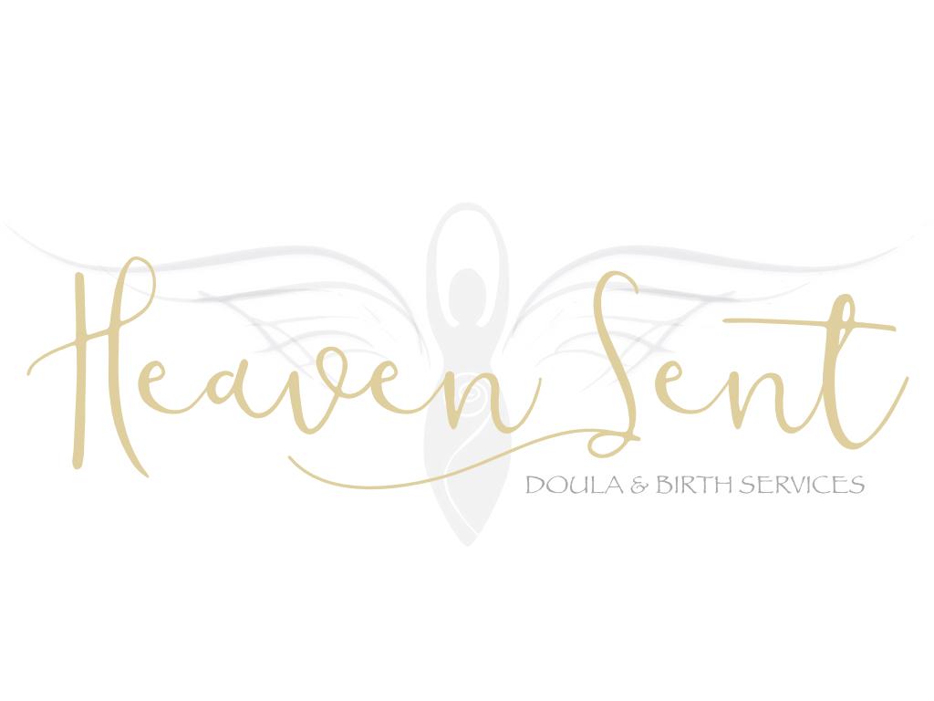 heavensentfront.001