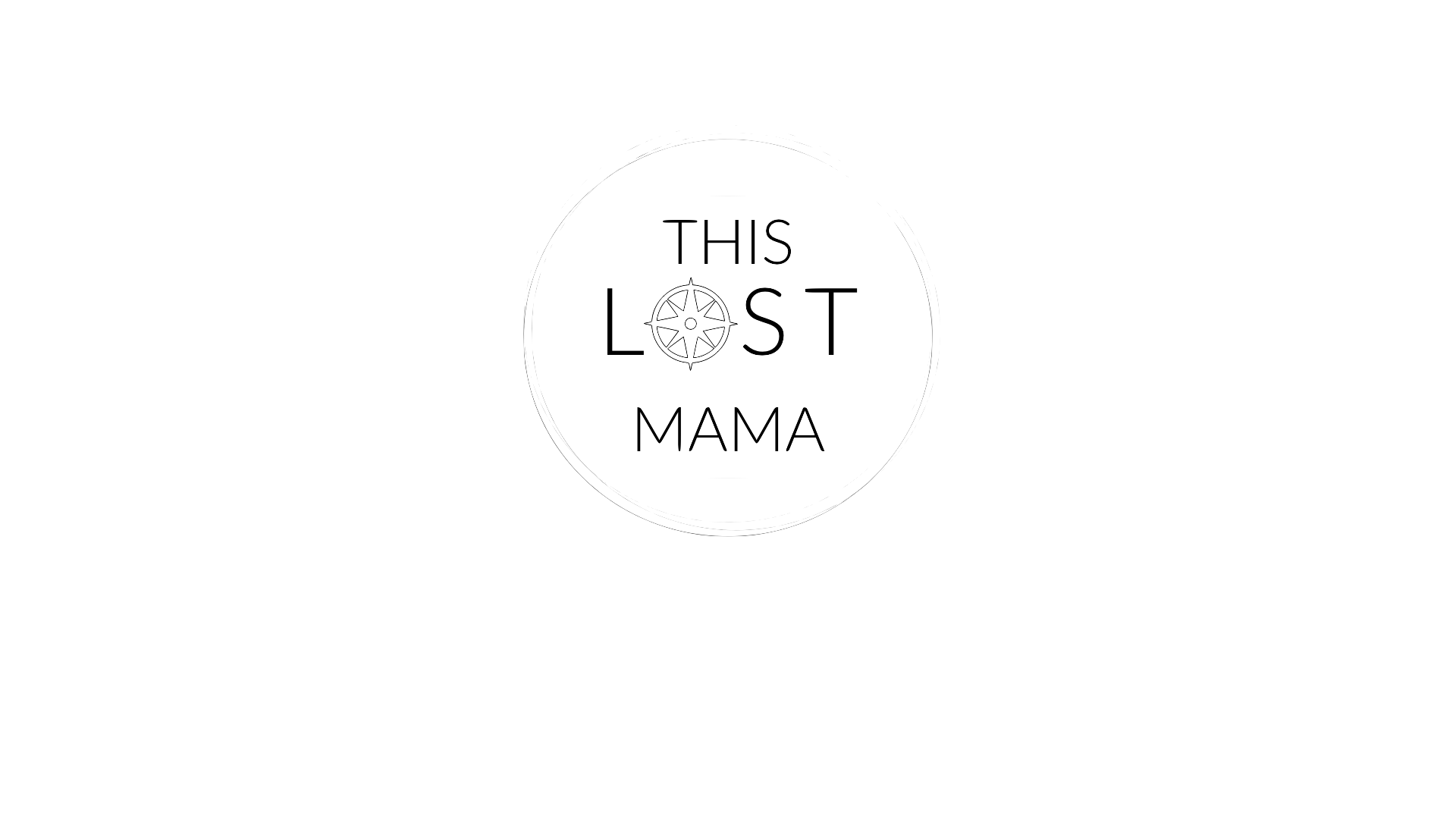 this lost mama text.001