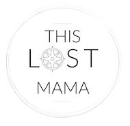 this lsot mama 190×36.001