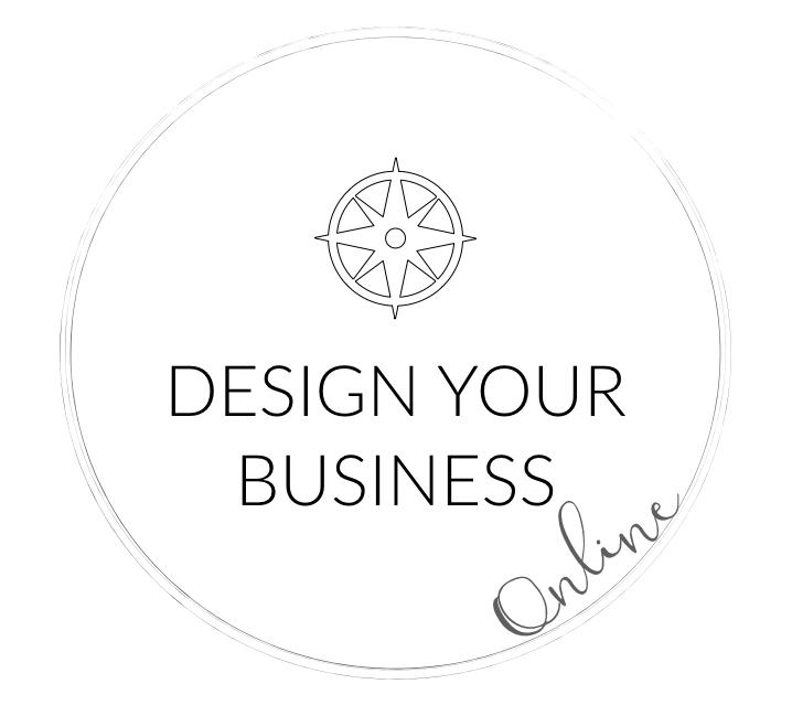 design yourself online.001