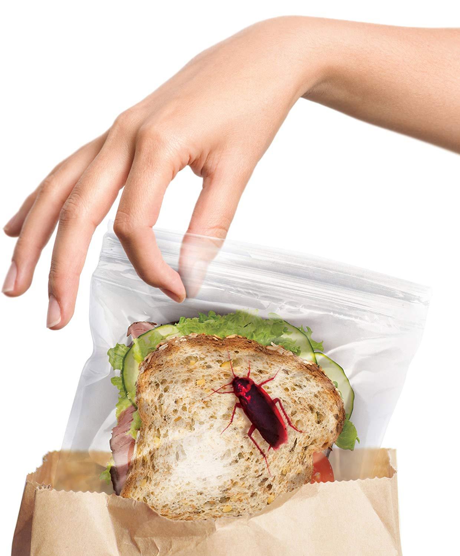 bug bag